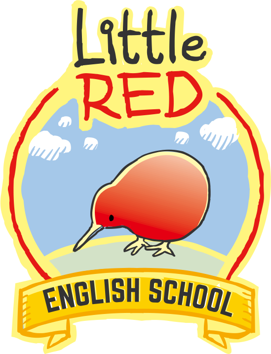 Little Red English School